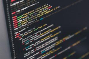AI-Infrastrukturen: Die Basis von Geschäftsmodellen und Applikationen der nächsten Generation
